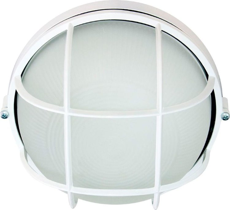 Разбираемся со светодиодными светильниками для бани: что это такое и правда ли, что годятся в парилку?