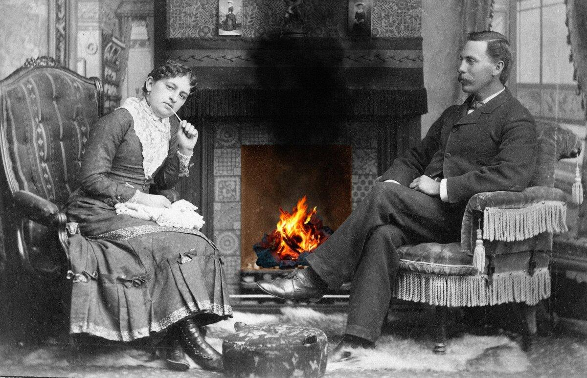 Отравление угарным газом: симптомы, первая помощь и профилактика