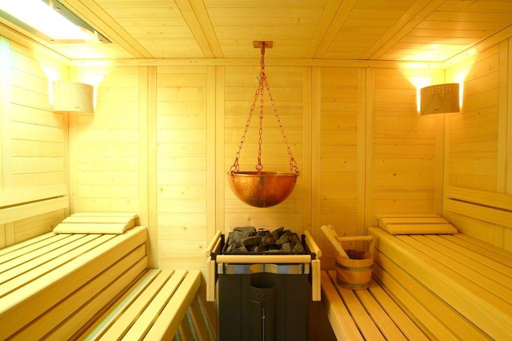 Финская сауна - польза и вред, особенности и правила посещения