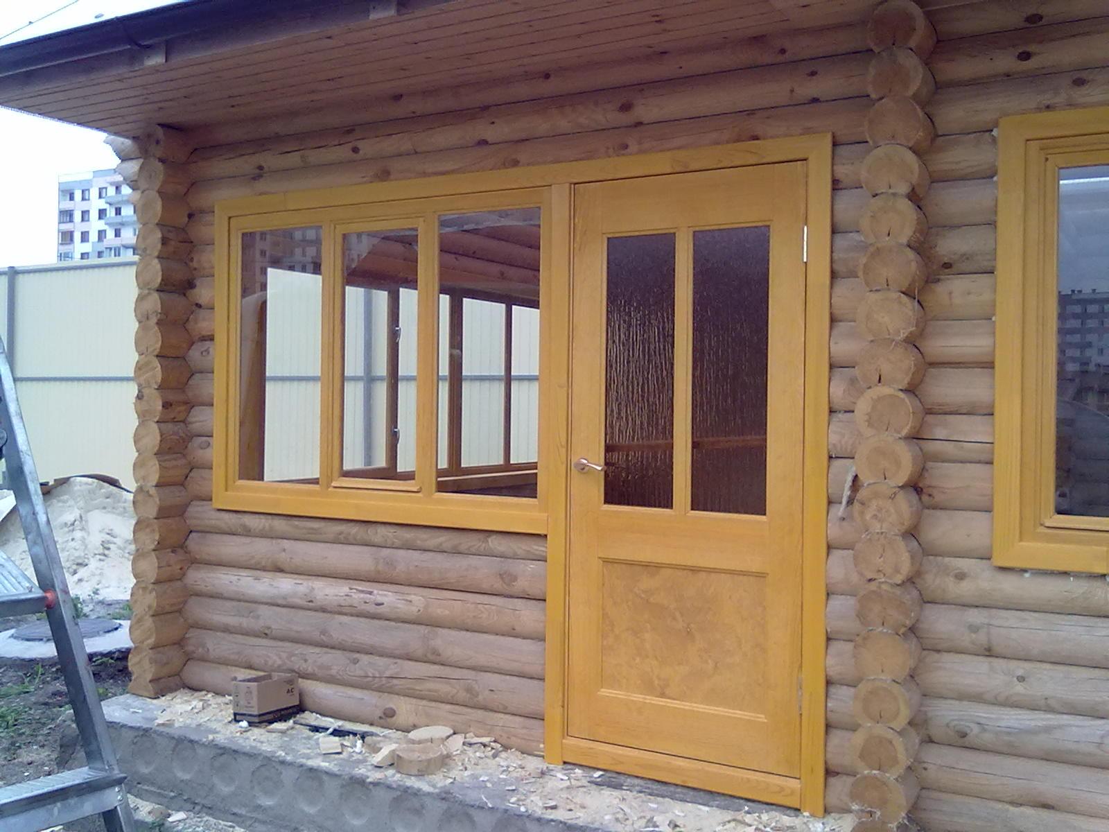 Двери для бани: входная, в парилку, деревянные, размеры, изготовление, фото