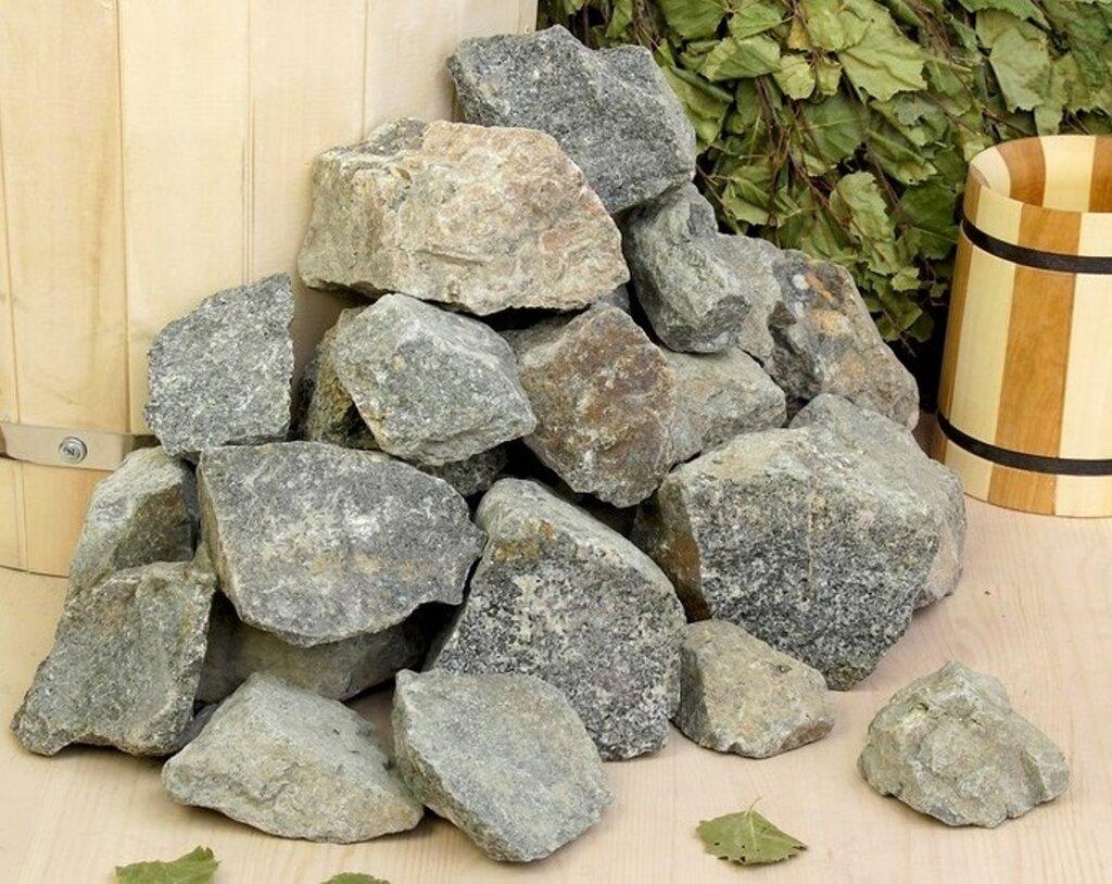Укладка камней: как правильно уложить камни в банную печь, принципы и секреты легкого пара