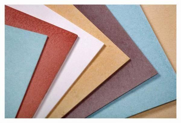 Выбор негорючего утеплителя для стен: виды материалов, область применения