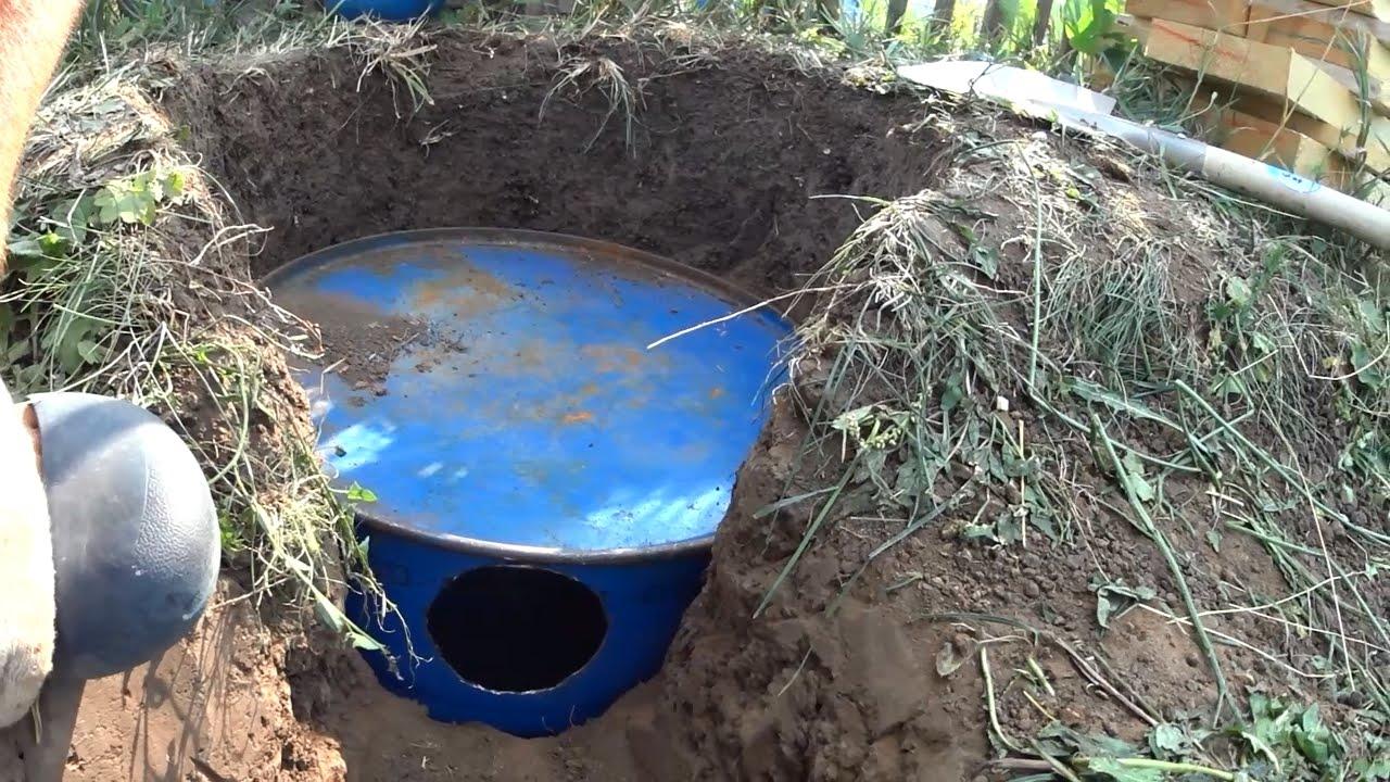 Слив воды с крыши: трубы для слива, сливной желоб, установка системы стока дождевой воды