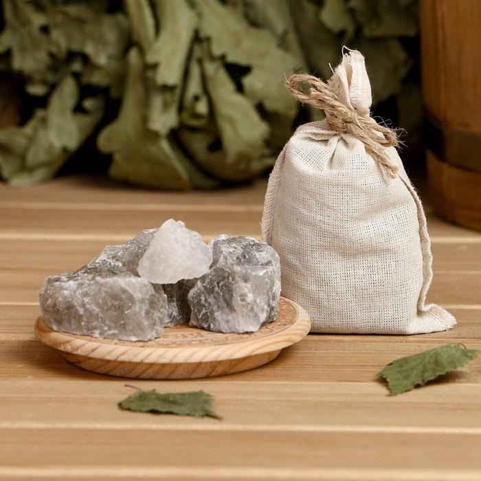 Как пользоваться запаркой для бани в мешочке? процесс изготовления своими руками, рецепты – sauna.spb.ru