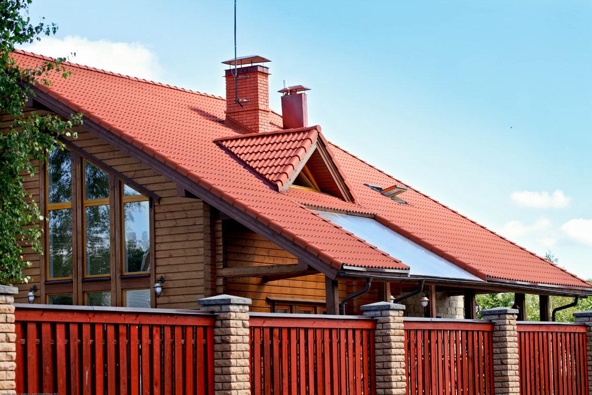 Как правильно выбрать баню: главные критерии оценки при возведении постройки на загородном участке