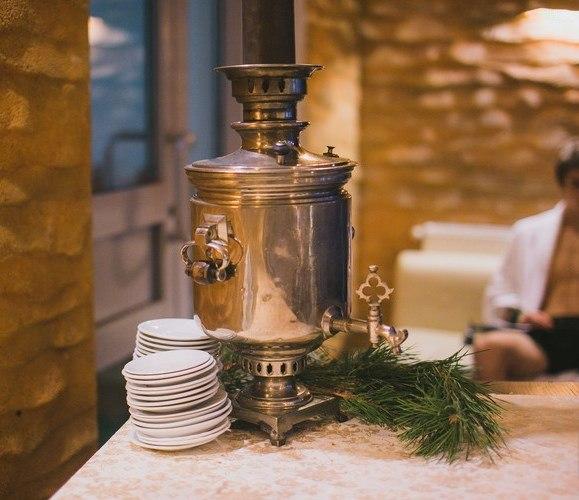 Какие чаи пить после бани: полезные свойства трав, рецепты, противопоказания