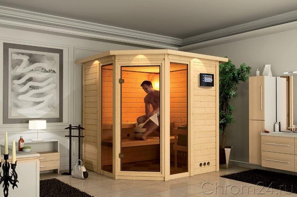 ♨ мобильные сауны для квартиры и частных домов: виды, выбор, установка, идеи дизайна