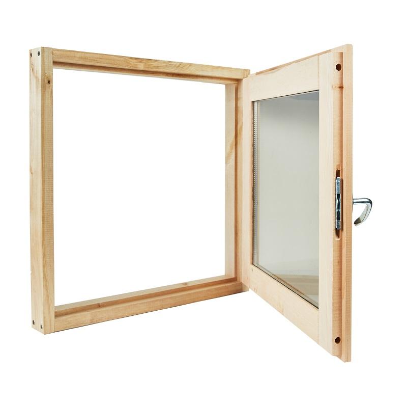 Окна для бани: какие лучше, размеры, как выбрать материал и где расположить, нужно ли ставить в парилку