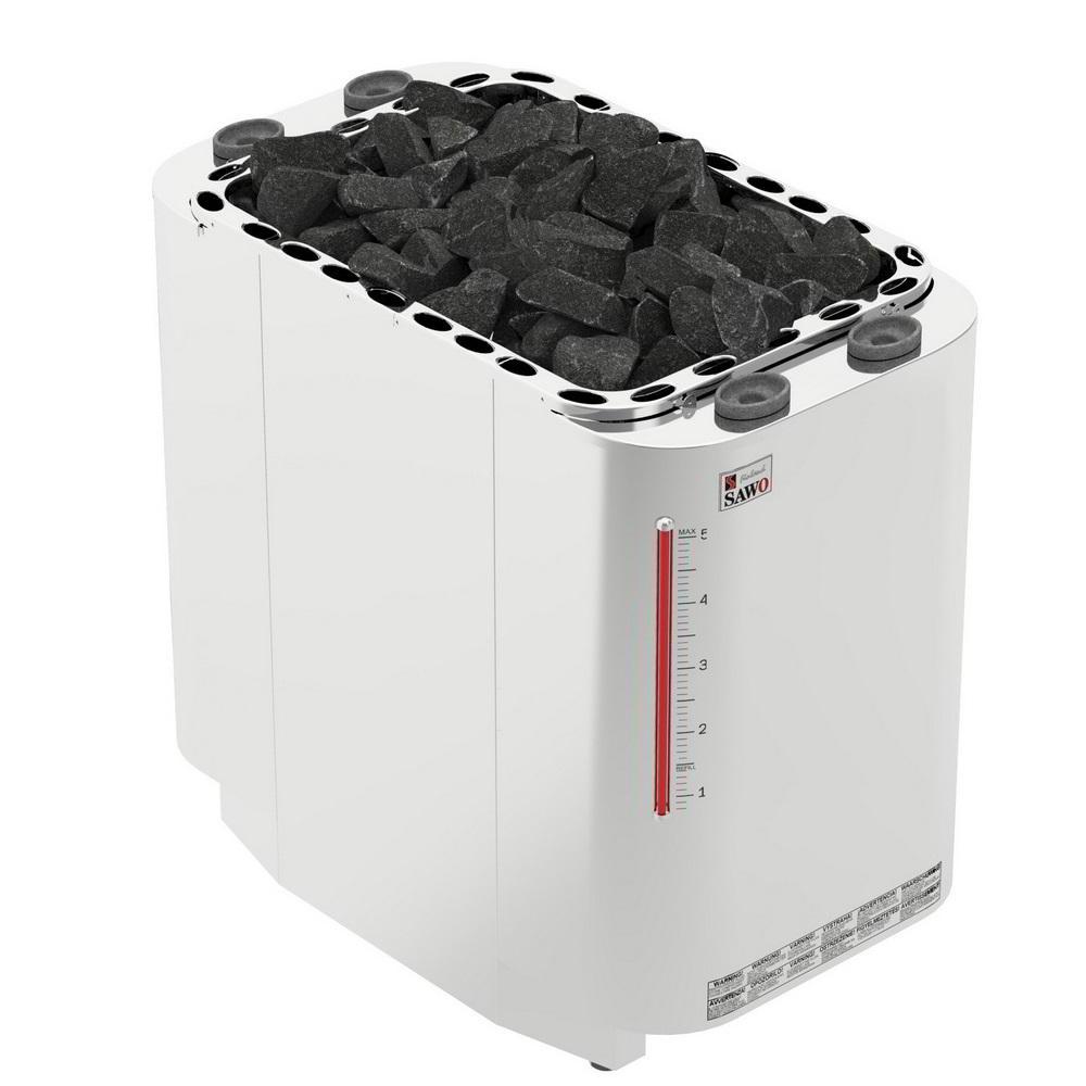 Электрические печи для бани с парогенератором: виды, изготовление своими руками