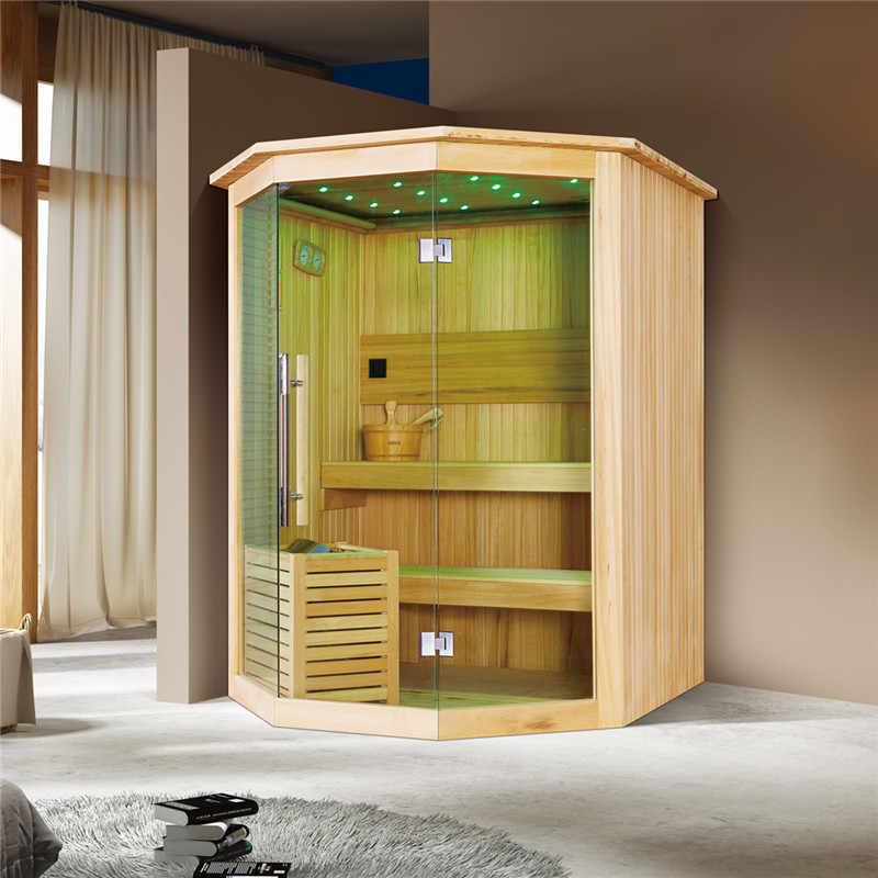 Строительство саун, турецкие бани, инфракрасные сауны и кабины,продажа сборных саун, электрокаменки, аксессуары для сауны, печь для сауны, японская баня - продажа и строительство в москве