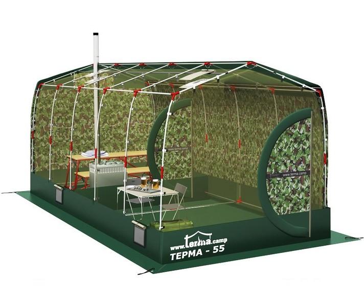 Походные бани (47 фото): мобильная палатка с печкой своими руками, переносные туристические бани nova tour и «мобиба», «морж» и «берег»
