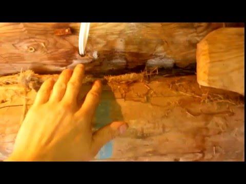 Вентиляция в предбаннике - схема и устройство