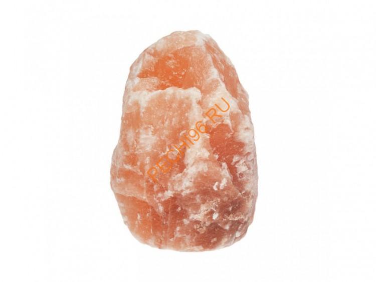 Соляные камни для бани отзывы