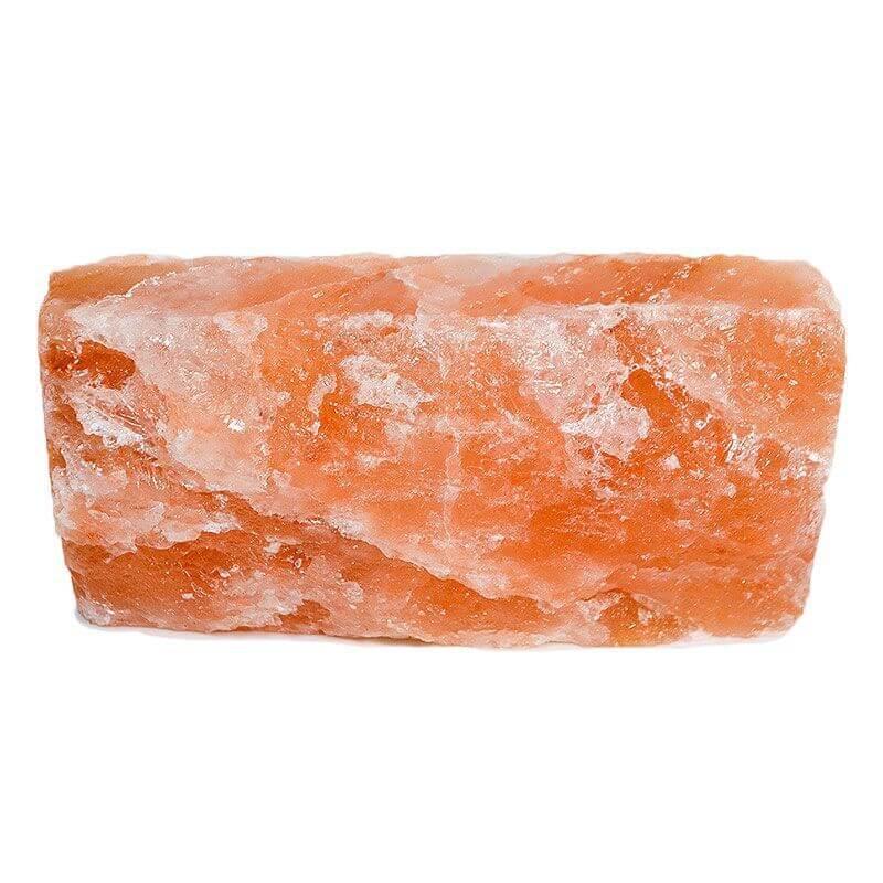 Гималайская соль для бани – как использовать