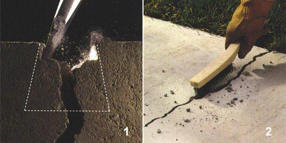 Чем заделать щели в деревянном полу: простые и надежные средства, техника работы