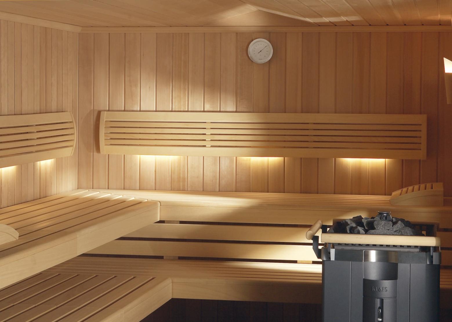 Внутренняя отделка парной бани своими руками - весь процесс от а до я