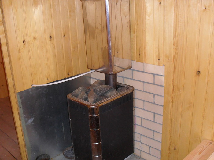 Отопление в бане зимой без отопления: как и чем можно топить для подогрева помещений в холодное время года