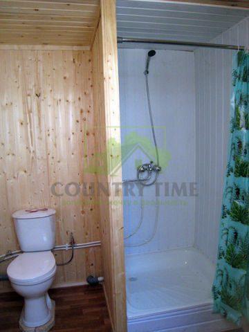 Домашняя баня в душе — действительно эффективно или дань моде?