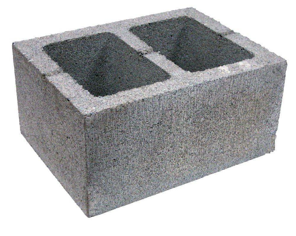 Баня из шлакоблока: плюсы и минусы, особенности строительства, проекты и фото