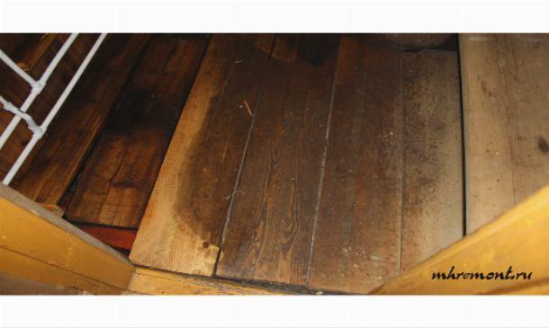 Чем покрыть пол в бане: рекомендации по устройству напольного покрытия, на что обращать внимание при выборе составов?