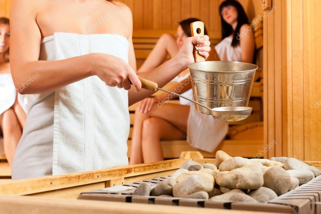 ✅ ребенок и баня: можно ли новорожденному париться в бане? - vrach-med.ru