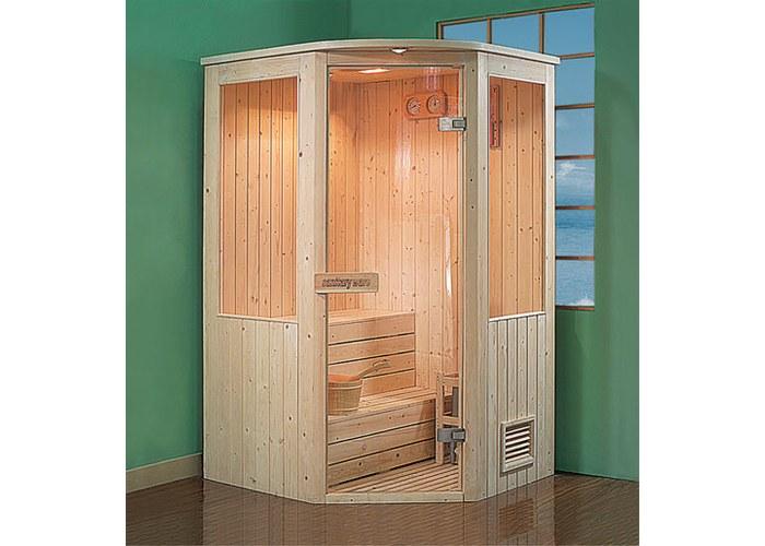 Деревянные душевые кабины: видео-инструкция по выбору своими руками, особенности изделий для бани, цена, фото