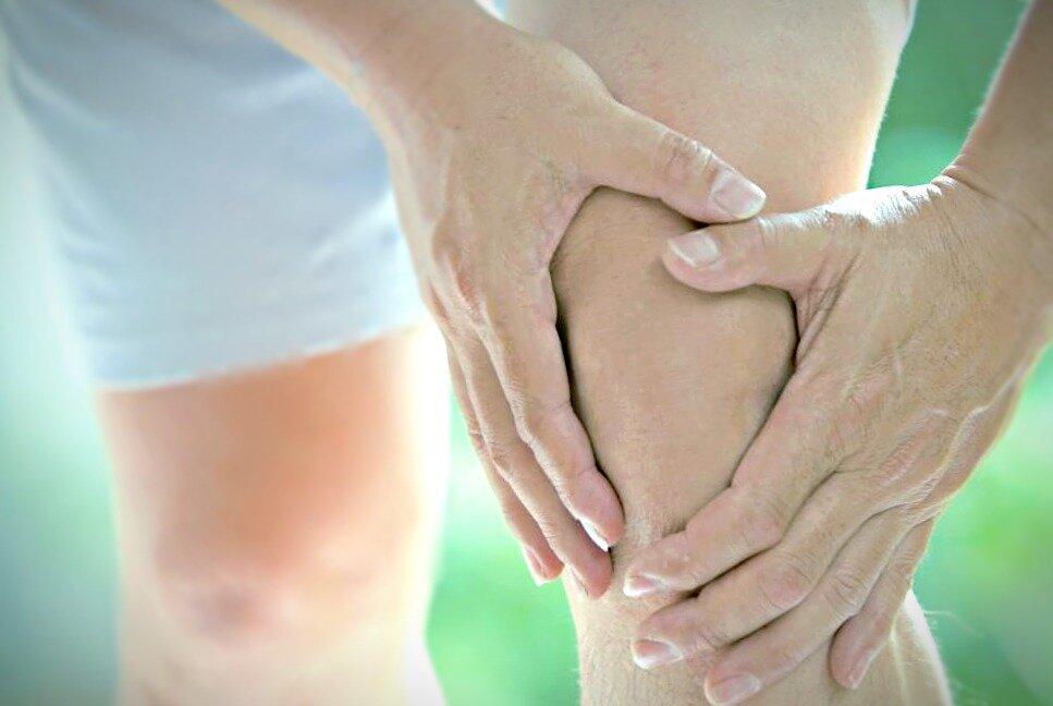 Артроз и баня: можно ли в сауну при артрозе суставов - твой суставчик