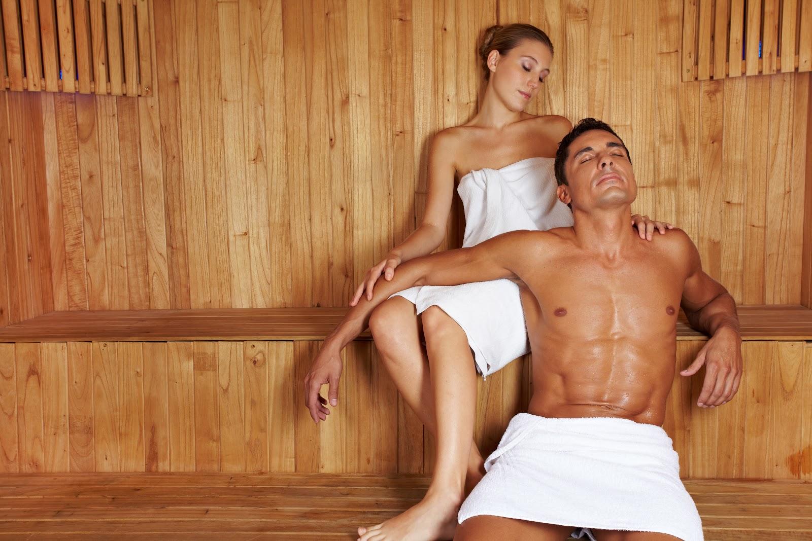 Почему после бани болит голова: основные причины и полезные эффекты от посещения сауны - гид-медик