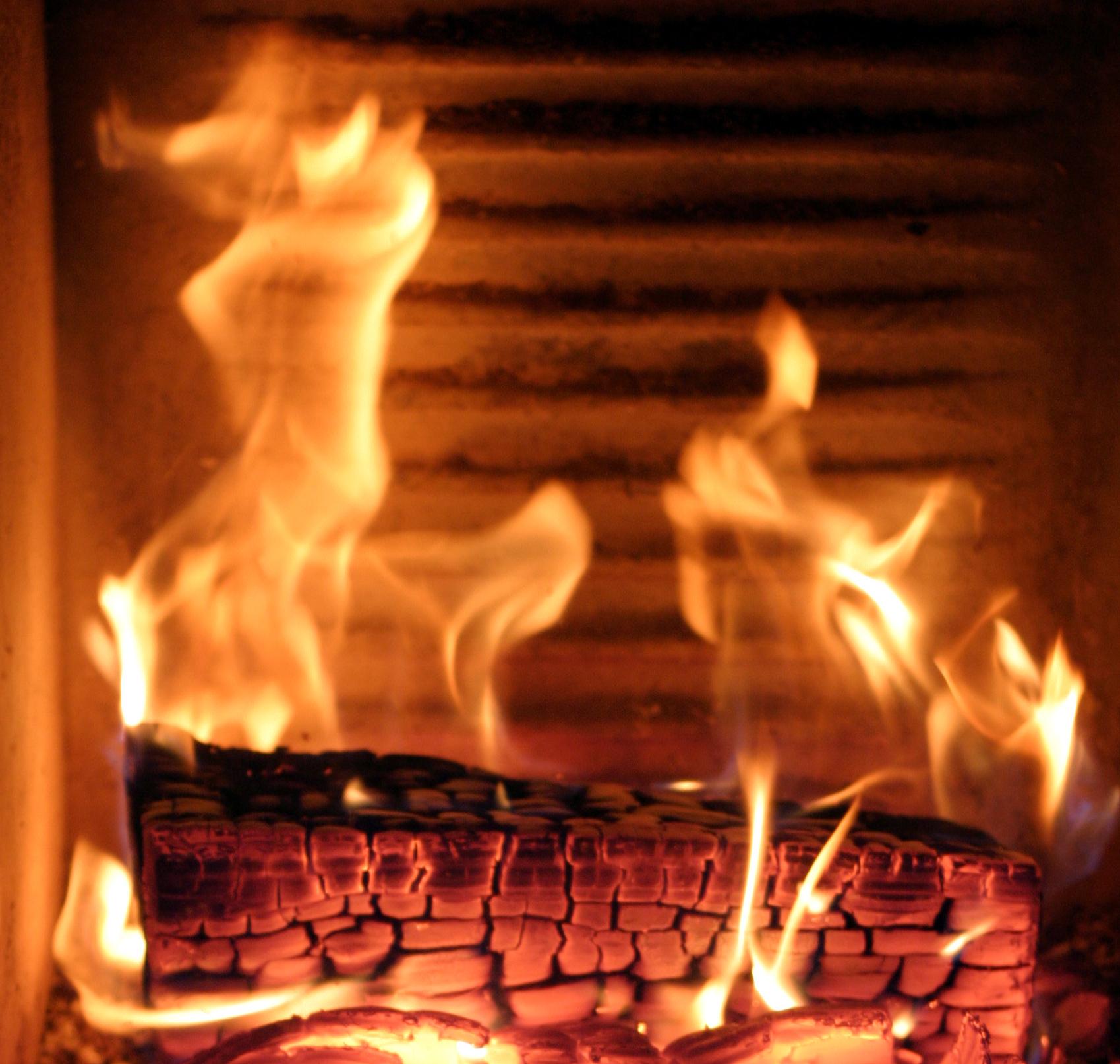 Пожарная безопасность в бане и сауне
