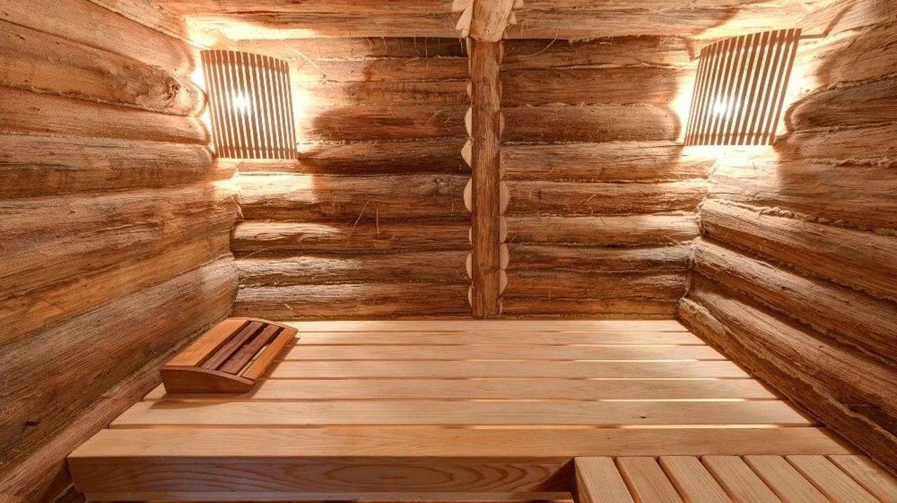 Как сделать потолок в бане своими руками: пошаговое руководство, правильно, видео как сделать потолок в бане своими руками: пошаговое руководство, правильно, видео
