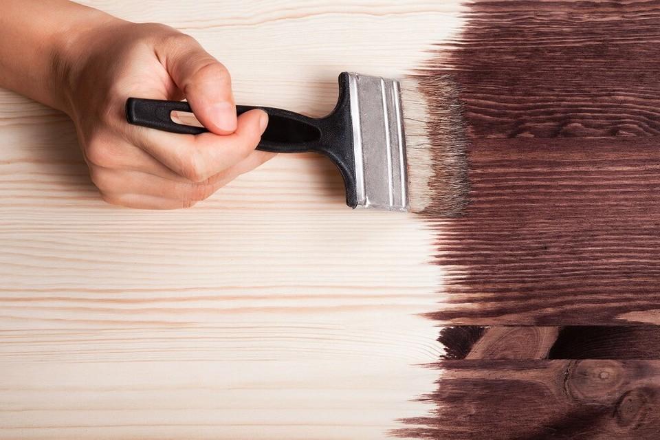 Краска по металлу: гост, состав, производители, технология применения