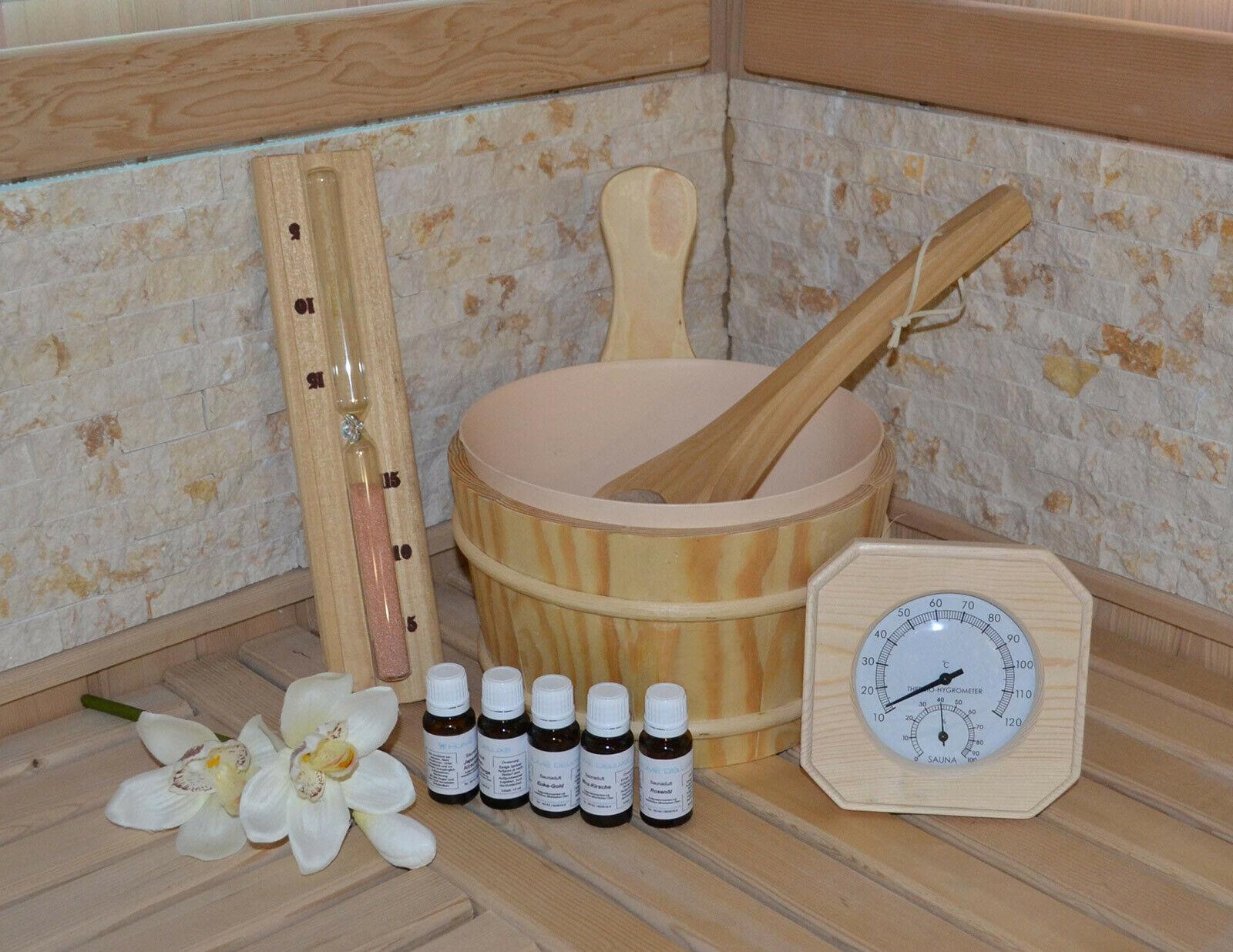 Банные принадлежности: обзор атрибутов для уютного и приятного отдыха в бане и сауне
