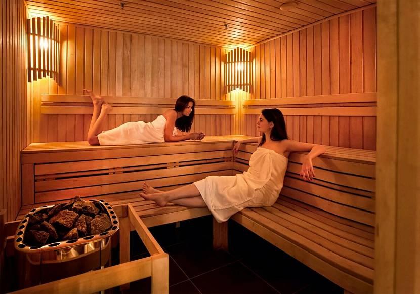 Чем отличается баня от сауны? 31 фото отличие русской и немецкой парилки от сауны, что лучше иметь в доме