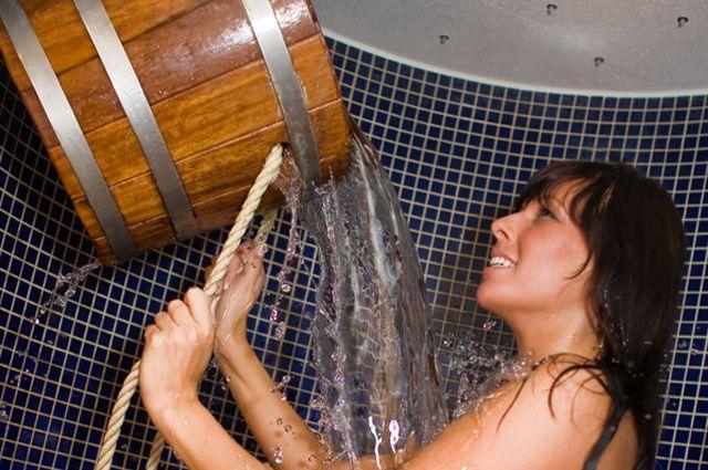 Банник и другая нечистая сила: почему нельзя ночевать в бане