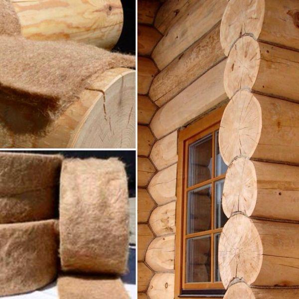 Какой утеплитель для деревянного дома лучше: 7 советов по выбору | строительный блог вити петрова