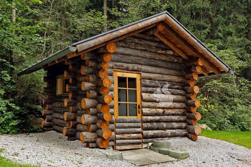 Баня: фото, проекты и уникальные решения для отдыха на даче