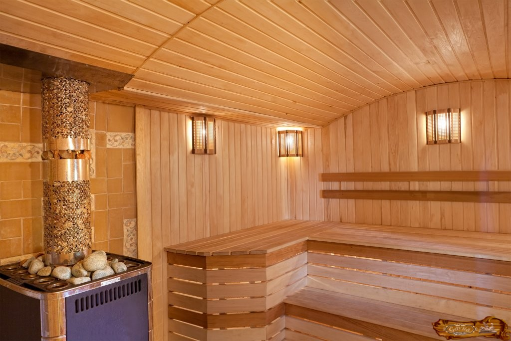 Как построить баню дешево и быстро своими руками как построить баню дешево и быстро своими руками
