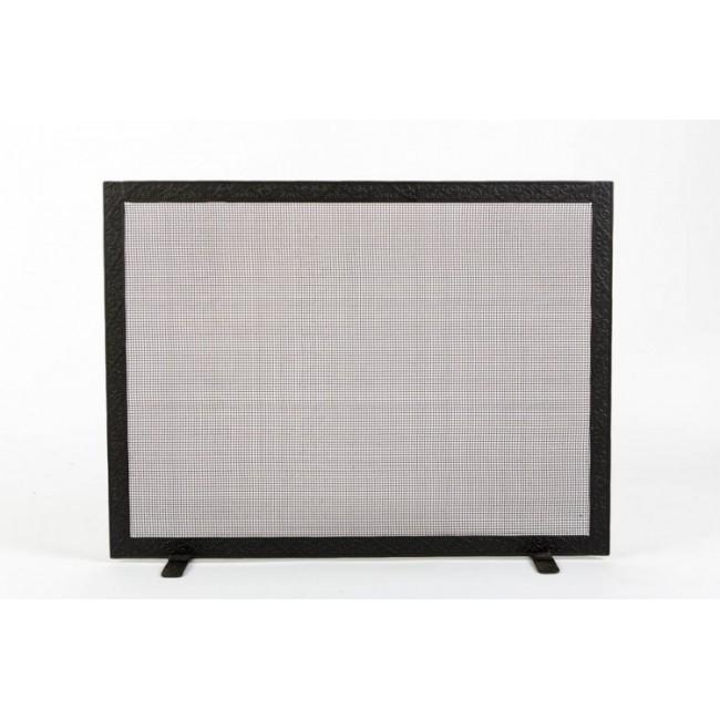 Экран для камина