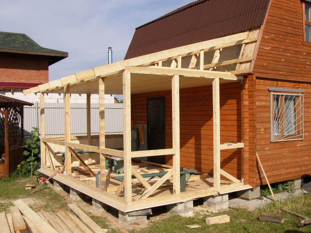 Проекты бань с террасой: фото, планировка, примеры, особенности и нюансы | построить баню ру