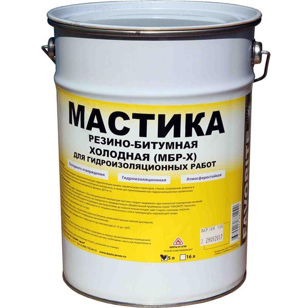 Как правильно наносить мастику при герметизации швов.стройполимер