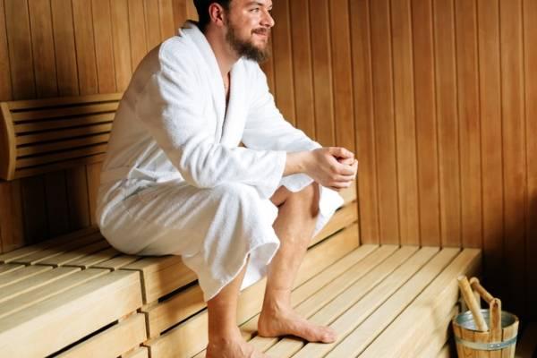 Простатит и баня: можно ли париться, хорошо или плохо для мужчин, рекомендации
