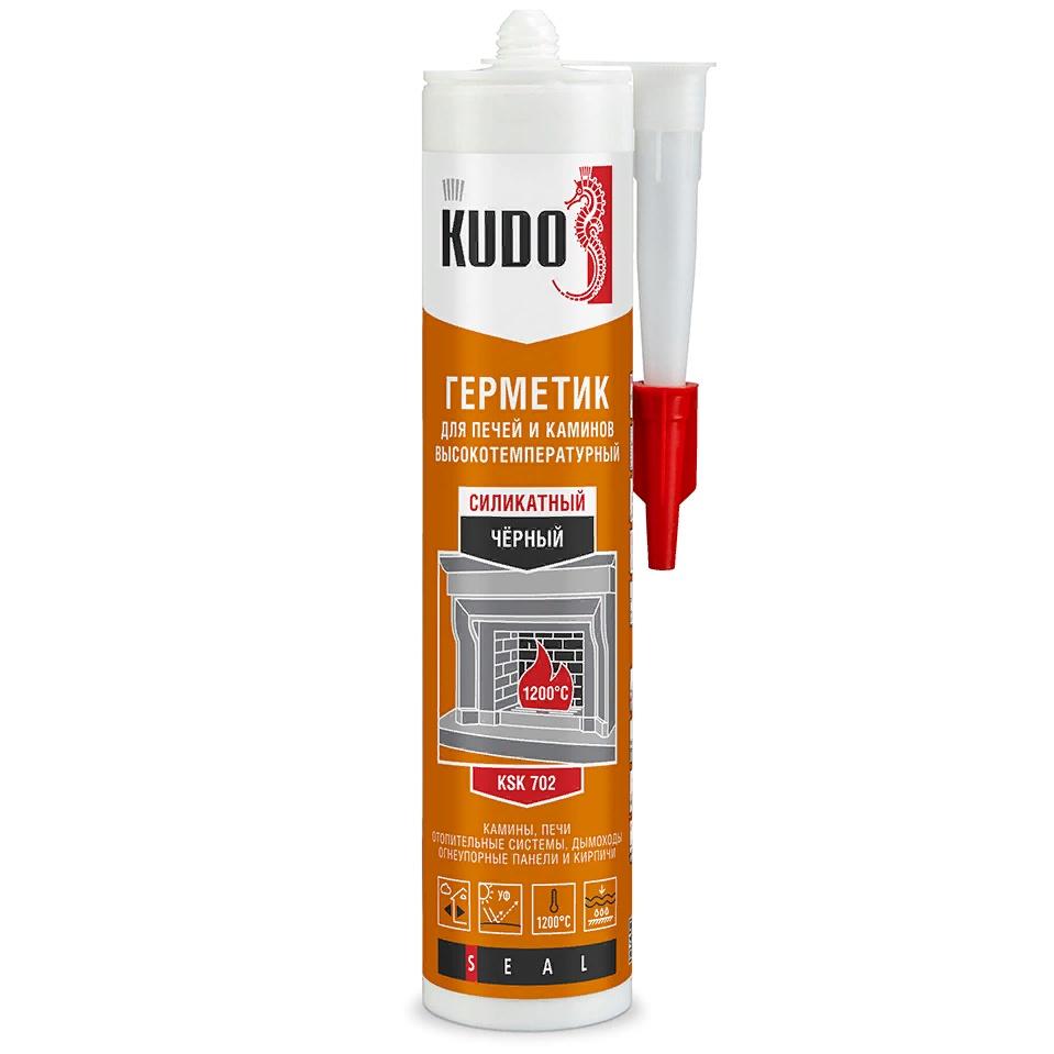 Как выбрать термостойкий герметик для печей, каминов и дымохода
