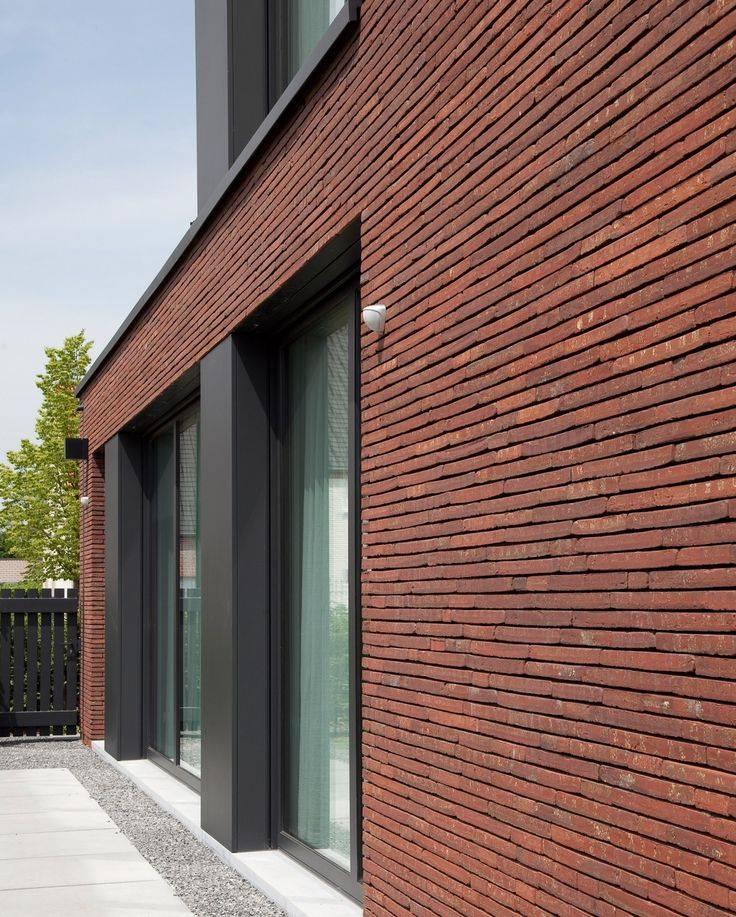 Фиброцементные панели для наружной отделки дома их основные характеристики, особенности производства и монтажа