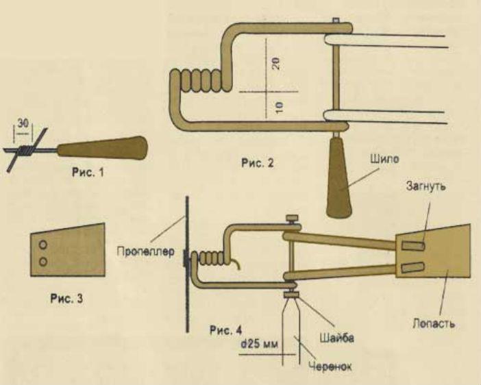 Флюгер из металла своими руками (41 фото): устройство кованого изделия, правила ковки и закрепления медного изделия на крыше