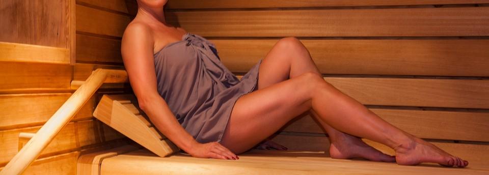 Можно ли ходить в баню при менструации