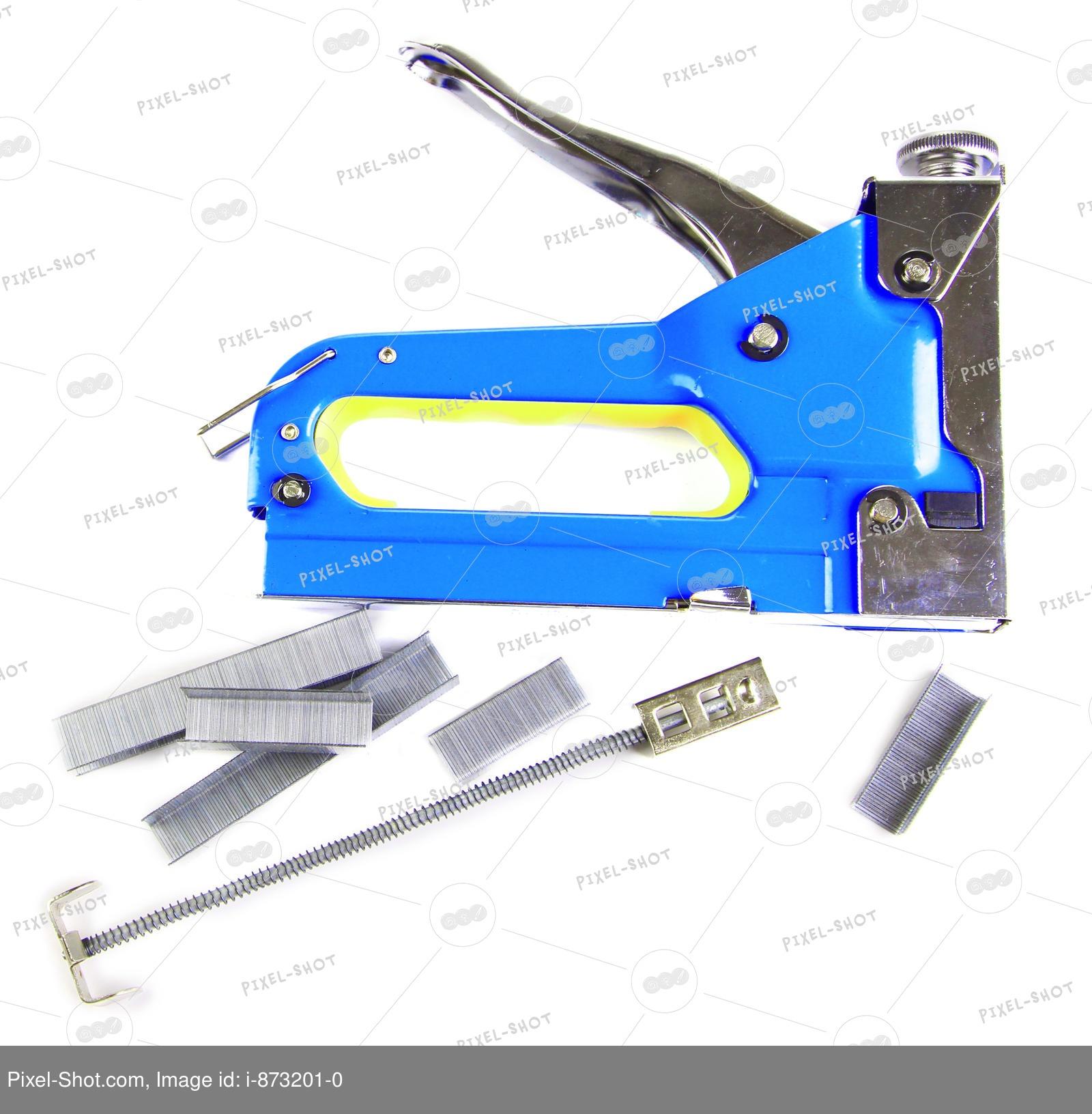 Строительный степлер —виды, какие скобы применять и особенности ремонта – мои инструменты
