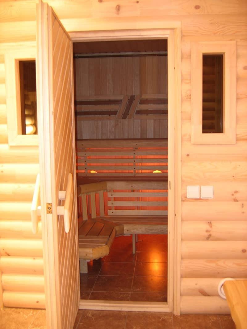Сауна на балконе или лоджии своими рукам: как сделать инфракрасную парилку в квартире, мини сауна на фото и видео