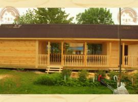 Баня и летняя кухня под одной крышей фото интересные проекты | ogradim.su
