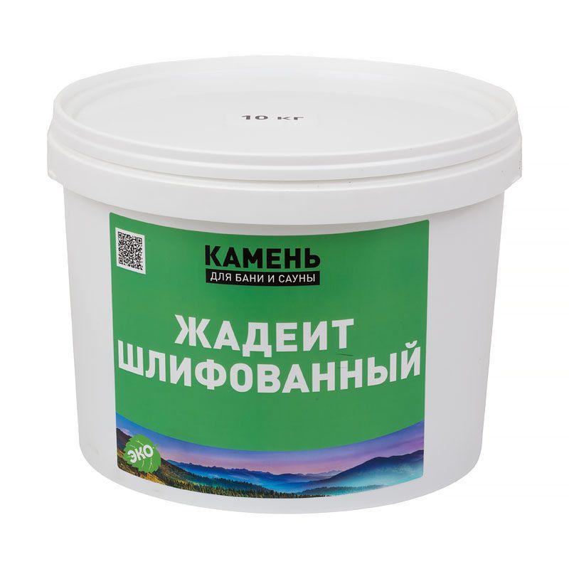 Внешний вид и свойства жадеита, применение для строительства бани