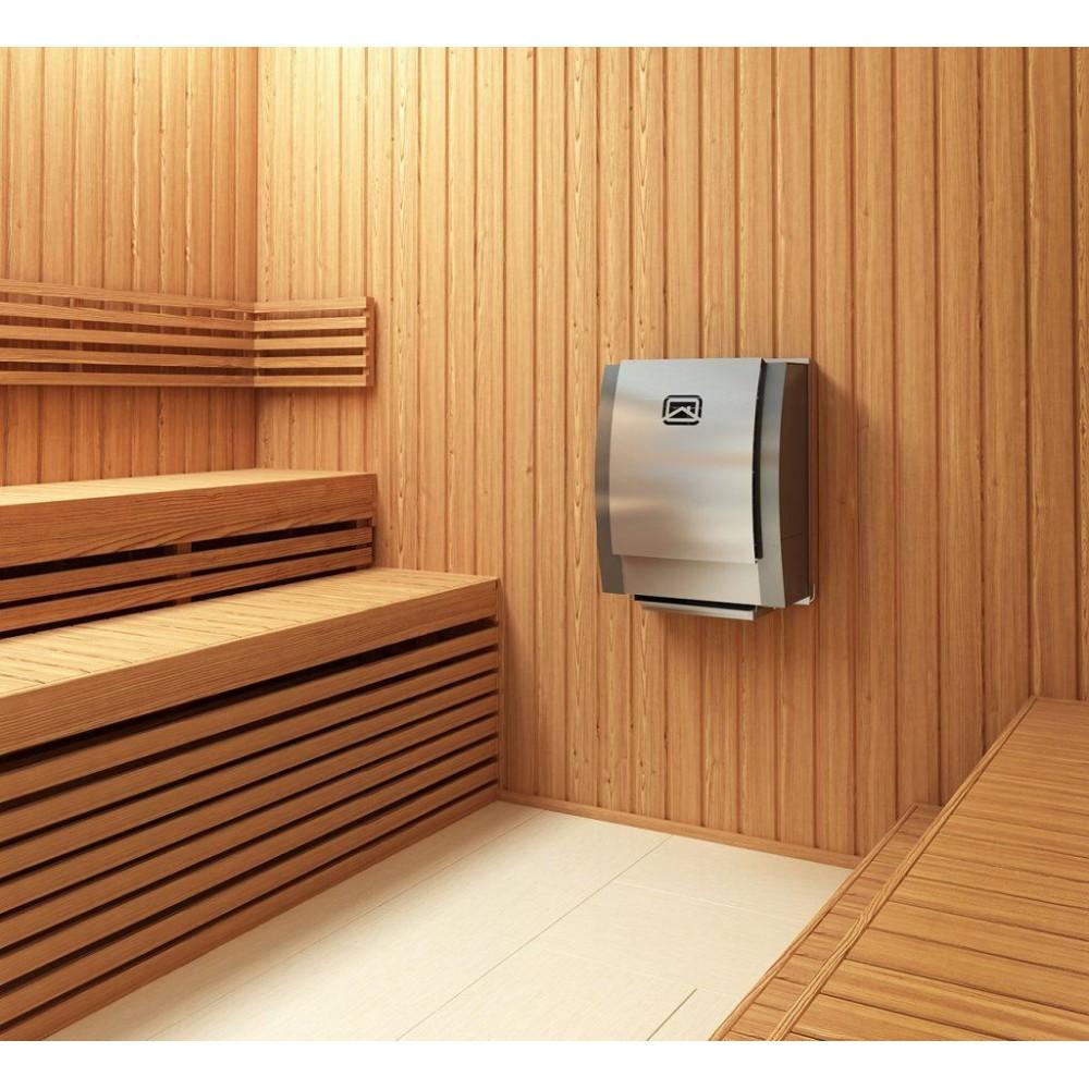 Электрическая печь для бани: обзор электропечей для русской бани и сауны, отзывы, какая лучше - дровяная или элекрокаменка, что такое тэны, пульты, ленточные нагреватели, электрокаменка-термос и многое другое.
